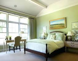 soothing colors for a bedroom soothing bedroom paint colors soothing bedroom color schemes photo 7