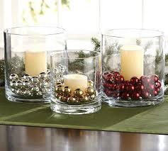 center table decorations center table decor wearelegaci