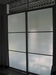 Glass Room Divider Doors with Metal Room Divider Screen Foter