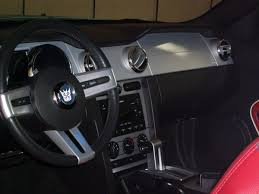 mustang gt decals and emblems decepticon custom steering wheel emblem and gt emblem decal