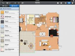 Home Design Software Ipad How To Redesign Your Home On Your Ipad