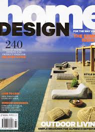 Home Design Magazine In by Home Decor Magazines Project Awesome Home Decor Magazines