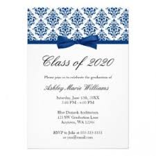 graduation invitation wording cloveranddot