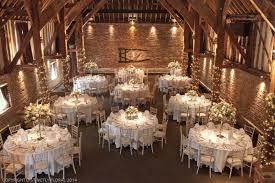 Barn Wedding Venues Berkshire 38 Beautiful Barn Wedding Venues In South East England Wedding