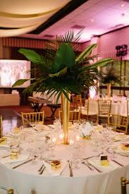 4197 best table decor for weddings u0026 parites images on pinterest