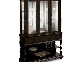 bar antique buffet hutch and luxury antique liquor cabinet for