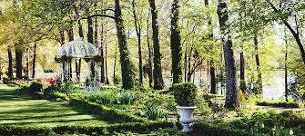 wedding venues ga middle wedding venue wedding gardens the venue at