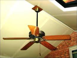 belt powered ceiling fan ceiling fans ceiling fan pulley pulley operated ceiling fans