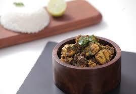 rice chakli recipe ifn ifn ifn archives ifn ifn