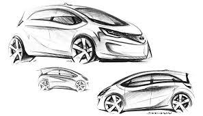 techcracks tata megapixel car concept