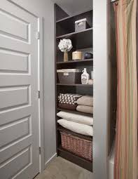 Teak Wood Bathroom Bathroom Glass Shelving Stylish Wall Mounted Small Shelves For