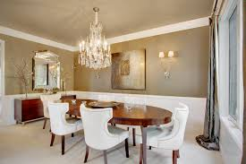Dining Room Lights Lowes Home Depot Dining Room Lights In Astounding Room Lights Home Depot