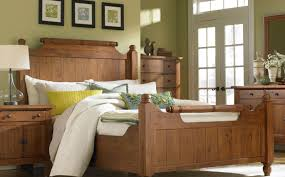 Broyhill Furniture Houston by Commendable Model Of Isoh Memorable Pleasant Stunning Memorable