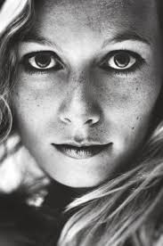 best 20 black and white portraits ideas on pinterest black and