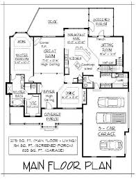floor plans for two story homes story home plans with open floor plans 2 story home floor plans