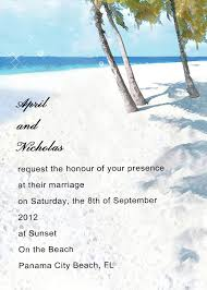 100 free downloadable fishing themed wedding invitations
