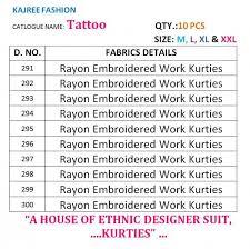 textilebazar online shopping saree salware suit lehngha choli