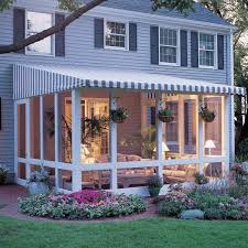 Best 25 Screened Porch Decorating by Best 25 Patio Enclosures Ideas On Pinterest Patio Screen