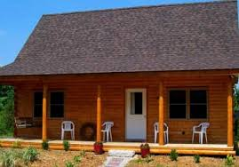 Cedar Home Floor Plans Log Home Floor Plans House Plans Ward Cedar Log Homes
