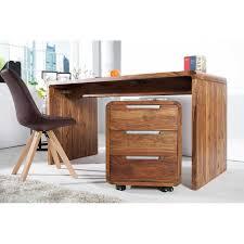 bureau massif moderne bureau en bois moderne vente de mobilier de bureau lepolyglotte