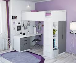 Schreibtisch Bestellen Uncategorized Schönes Sofa Hochbett Hochbett Mit Sofa Und