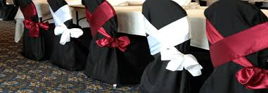cheap sashes for chairs new chairdo high quality most affordable chair covers in toledo