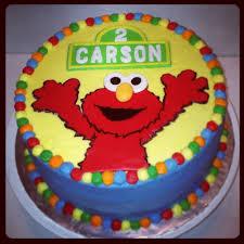 how to make a big bird birthday cake sweets photos blog