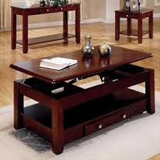 nebraska furniture coffee tables nelson lift top coffee table nebraska furniture mart coffee