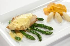 cuisiner poisson blanc poisson blanc sauce plemousse et miel recettes du québec