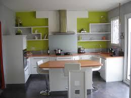 cuisiniste tarbes fabrication de cuisine sur mesure tarbes