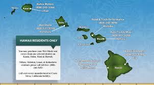 lexus kona hawaii car seat covers wet okole hawaii retail locations in hawaii