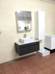 Tri Fold Bathroom Wall Mirror Bathroom Vanities Bathroom Vanity Mirrors Karla Led Mirror