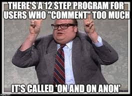 Meme Maker Program - politically correct latest memes imgflip
