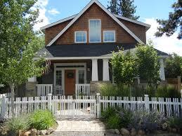 craftsman design homes craftsman homes by design