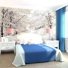 papier peint de chambre a coucher tapisserie de chambre chambre coucher photo chambre adulte design