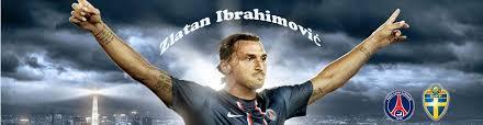 tattoo ibrahimovic names zlatan ibrahimovic tattoos zlatan ibrahimovic