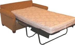 Folding Bed Ikea Futon Futon Beds Ikea Amazing Futon For Sale Near Me Black And