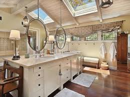 log cabin bathroom ideas cabin bathroom mirrors elegant log cabin bathroom mirrors home