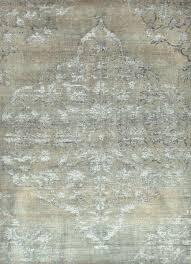 jaipur rugs hr01 heritage wool silk rug collection