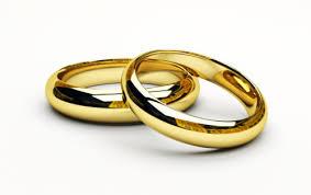noces de mariage noms des anniversaires de mariage noms des noces de 1 à 80 ées