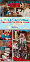 165 best graduation decorating and food ideas images on pinterest