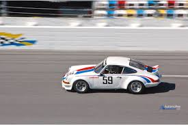 brumos lexus of jacksonville jacksonville fl brumos porsche leads the way at the inaugural hsr classic 24