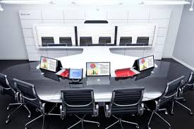 polycom delivers lowest telepresence total cost of ownership
