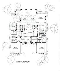 symmetrical house plans symmetrical house plans home plan photo symmetrical house designs