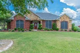 The Hay Barn Collinsville Horse Property In Dallas Metro Area Waxahachie Ellis County Texas