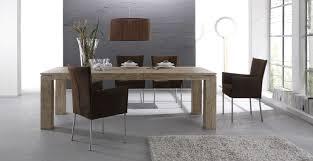 Moderner Esstisch Holz Stahl Beautiful Moderne Massivholz Esstische Gallery Home Design Ideas
