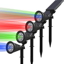 Landscaping Solar Lights by Online Get Cheap Landscaping Lights Aliexpress Com Alibaba Group