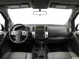 2016 nissan png 2016 nissan xterra interior auto car picture 17967 wallpaper car