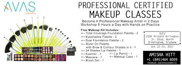 makeup classes birmingham al index of uploads page