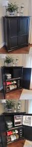 What Is A Mini Crib by Best 25 Outdoor Mini Fridge Ideas On Pinterest Portable